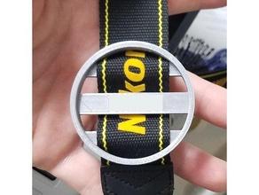 update 55-58mm nikon lens cap holder caddy 55mm 55mm lens cap 55mm lens cap caddy 55mm lens cap holder 58mm lens cap d5600 nikon nikon lens cap caddy nikon d5600