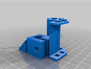 continuous 90 degree clamp 90 degree 90 degree clamp 90degree clamp clip diy support