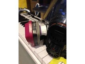3m filter honeywell north mask adapter 3m respirator adapter filter honeywell honeywell north north respirator