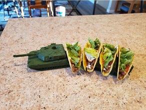 taco tank taco holder kitchen taco taco holder tank tanks