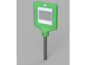 optical slide holder diapositive 50mmx50mm bench dia diapositive film holder optical optics slide