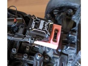 tt 02 tamiya gyro drift hacks slider yeah racing support drift drift hacks slider gyro gyro drift racing support rc car support tamiya tamiya tt02 tt 02 tt 02 gyro tt 02 tamiya drift tt02 tt02 drift yeah racing