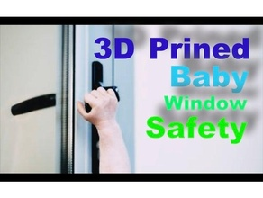 baby safety window baby baby safety child children safety child safety safety window window stopper