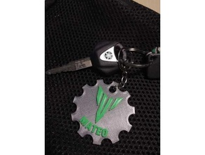 customizable yamaha mt series keychain keychain personalized keychain yamaha yamaha keychains yamaha logo yamaha mt yamaha mt07