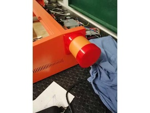 k40 50w tube extension dc-k40 k40 k40 laser k40 laser laser lasercut lasercutter laser cutter laser engraver laser k40