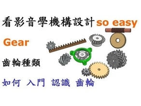 gear types specifications anycubic anycubic i3 mega bevel bevel gear bevel gears gear gearbox gears gear rack helical helical gear helical gears herringbone herringbone-gears herringbone gear herringbone gears planetary gear rack solidworks