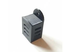 bme280 case bme280 bme280 enclosure bme280 housing bme280 sensorholder