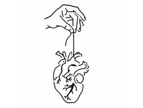 organ stencil black market china heart organ organ harvesting stencil uyghur uyghur muslim