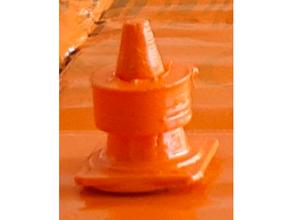 ring mini pylon dr ft - 1 43 1 43