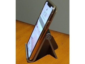 print place phone stand foldable foldable phone foldable holder foldable stand iphone phone stand