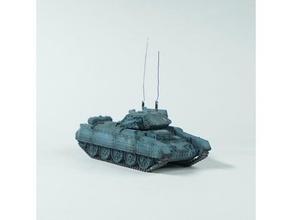crusader mk iii 1 72 172 172 tank 172 model 172 tank model crusader crusader mk crusader mk iii crusader mkiii crusader tank mk iii tank