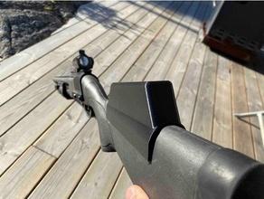remington 870 cheek riser 870 cheek riser remington remington 870