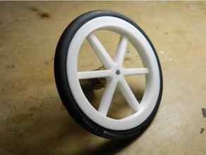 n20 motor wheel bot wheel dc motor wheel motor n20 n20 motor wheel n20 motor robot wheel robotic robotics wheel