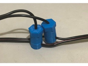 splice wire coupler splice splice wire coupler splice wire wire wireing wire management