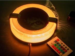simple remote controlled led lamp 5v led decor decoration easy print led leds ledstrip led 5050 led lamp led lampe led light led strip led usb light multicolor remote controlled rgb led rgb led strip simple usb