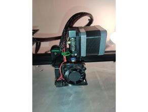 sunlu s8 direct drive mount 3d printer 3d printer parts adaptateur sunlu direct direct drive ender ender 3 hotend aio sunlu s8 parts sunlu sunlu-s8 sunlu s8