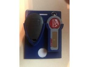 badge holder rfid secureid badge badge holder holder badge badge holder rfid secureid