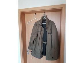double-sided hook door coat hook door hook door hooks hook hooks door hook strong door hook strong hook wardrobe