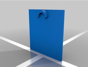 silica gel box dry box filament drying silica silica gel silica gel case silica gel container