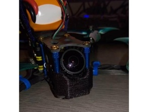drone bumper stretch x5 v2 astro x5 jhonny fpv astro x5 bumper drone drone racing fpv camera protection bumper jhonny fpv protection stretch stretch x5 stretch x5 v2 tpu