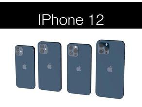 iphone 12 dummy models iphone 12 mini iphone 12 iphone 12 pro iphone 12 pro max iphone iphone12 iphone 12 iphone 12 mini iphone 12 pro iphone 12 pro max