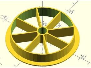 minimalistic spool sleeve filament filament sleeve filament spool sleeve sleeve spool spool holder spool sleeve