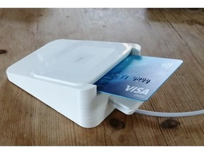 square contactless terminal power stand card terminal credit card debit card square card reader square card terminal square contactless square terminal