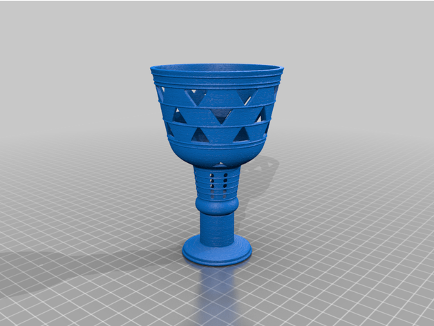 paper cup holder cup hold