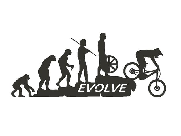 mtb evolution bike mtb mt