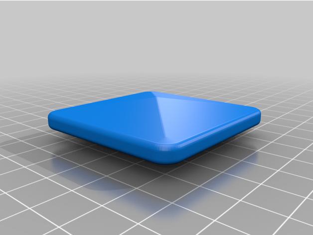 flipo flop desk toy kinec