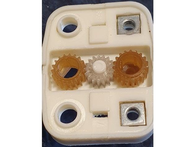 miele km89 thermostat spu