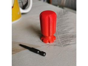 hex bit handle stand bit bits bit holder drill bit handle hand tools hex bit hex bit holder screwdriver tool tool holder
