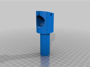 ronin replacement handlebar clamp dji gimbal ronin ronin