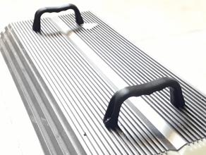 ergonomic handle ergonomic ergonomic grip ergonomic handle handle knob knobs percentile repair repair