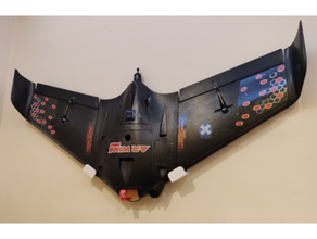 sonicmodell ar wing pro wall mount ar wing ar wing pro flying wing sonicmodell sonicmodell ar pro sonicmodell ar wing wall mount