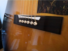 lefty acoustic guitar conversion acoustic guitar guitar guitar bridge guitar saddle lefty lefty guitar left hand left handed