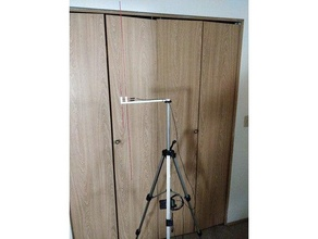 dual band dipole tripod mount dipole antenna ham radio ham radio dipole