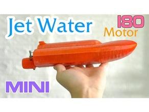 jet boat mini motor 180 body boat boating boats gearbox180 jet boat jet boat rc jet boats jet rc jetboat motor 180 rc boat rc jet tb3d turbo turbo 180 turbo jet turbo jet water turbojet