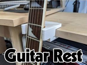 guitar rest desk mounted acoustic guitar bass guitar bass guitar rest desk accessory desk mount guitar guitar rest guitar stand rest