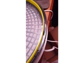 filament dryer drum dehydrator filament dehydrator filament dryer salton vita pro