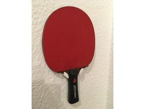 table tennis racket holder ping pong racket holder table tennis table tennis racket wall mount