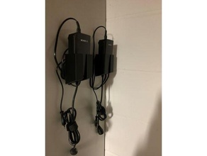 wall bracket bosch ebike charger cable rewind bosch bosch ebike charger ebike ladegeraet netzteil