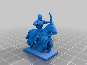 late antiquity - sassanid cataphracts 20mm 25mm cataphract cavalry cavalry archer commander historical medieval persian spear standard bearer tabletop tabletop gaming wargaming