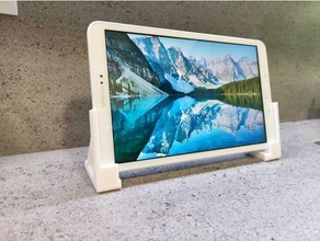 generic holder 20 mobile phone tablet stand generic holder mobile phone holder mobile phone stand phone phone stand smartphone soporte soporte movil soporte tablet support tablet tablet holder tablet stand