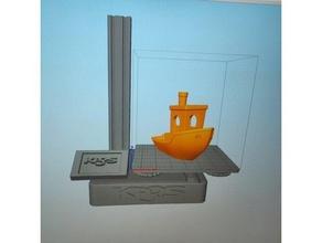 kp3s stl slicer model background simplify3d cura kingroon kingroon kp3s kingroon kp3s cura kp3s kp3s cad kp3s model kp3s simplify3d kp3s slicer