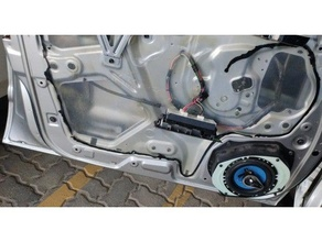 6x9 enclosure 6x9 6x9 car speaker frontier nissan nissan frontier speaker adapter speaker mount