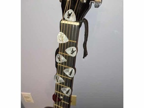 beer bottle guitar pick acoustic guitar bass guitar beer beer bottle bottle electric guitar guitar guitars guitar pick guitar picks music musical instrument musical instruments musician