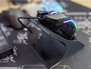 gaming mouse stand  mouse gaming gaming mouse gaming mouse holder holder mice mouse mouse holder mouse stand stand