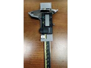caliper belt holster caliper belt holder caliper belt holster caliper holder caliper holster digital caliper mitutoyo