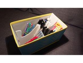 drawer devider art utensil organiser art organizer art utensil devider drawer drawer devider drawer organizer drawing organizer drawing utensil organizer utensil organizer wave wave drawer organizer wave organizer waves